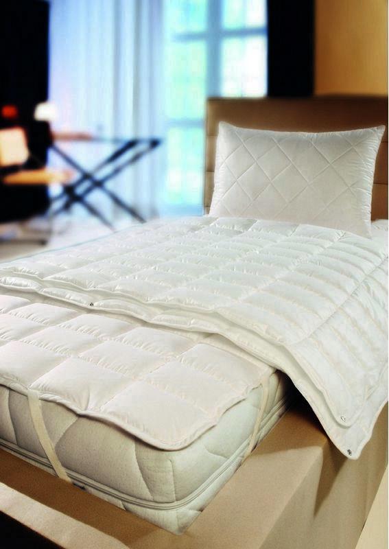 matratzenauflage relax unterbetten loferer ihr profi f r ihren gesunden schlaf in holzkirchen. Black Bedroom Furniture Sets. Home Design Ideas