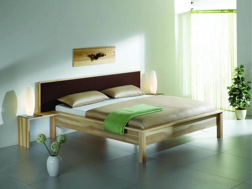 Bett Casa in Kernesche