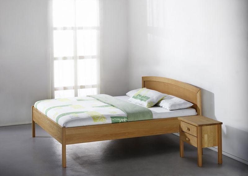 tn rondo b 00011 Relax  Massivholzbetten