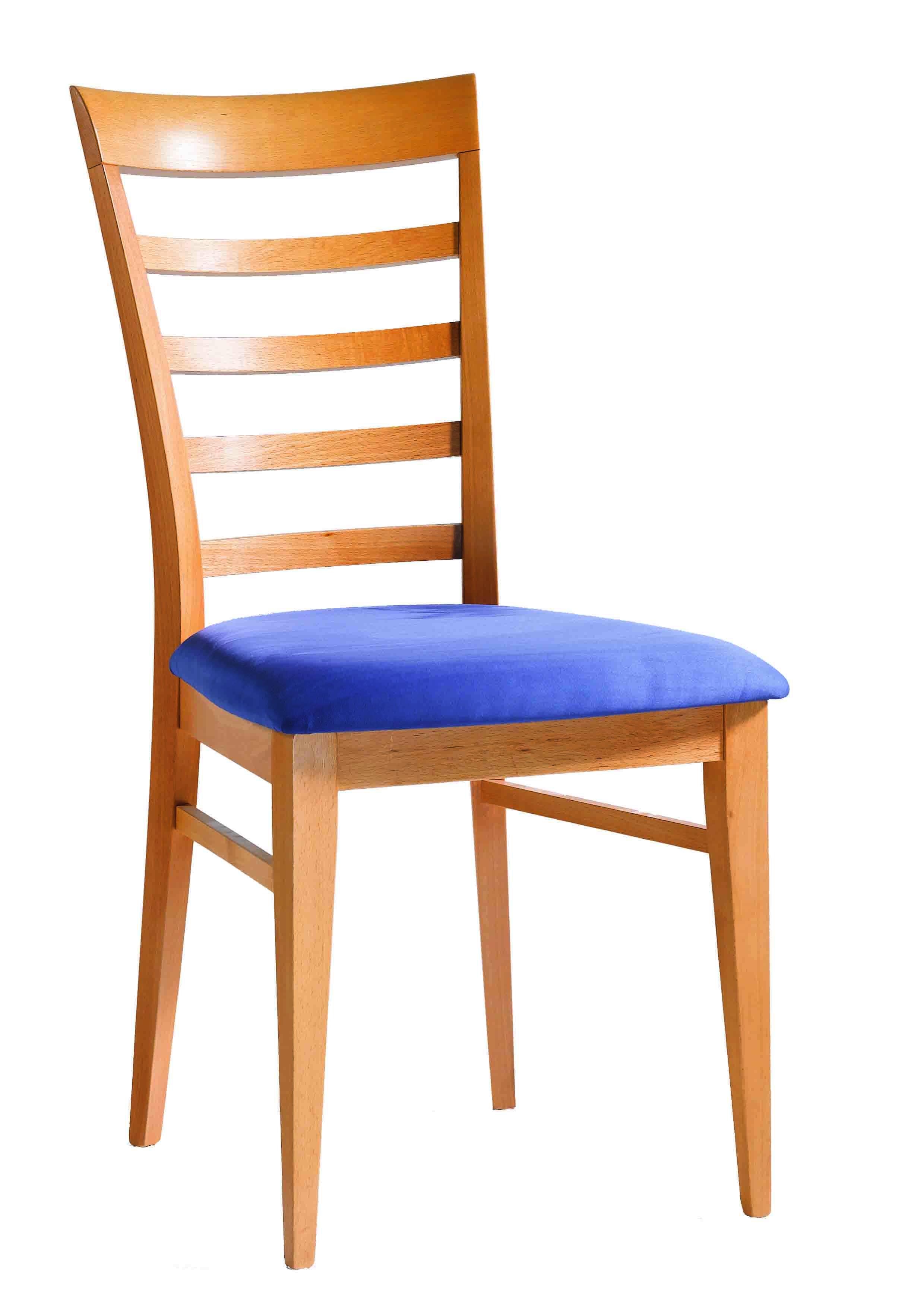Stuhl Alex 1