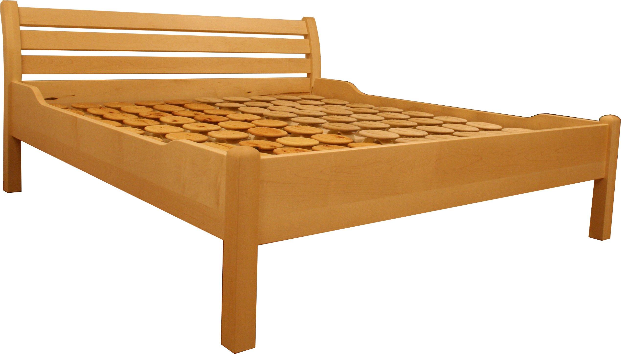 betten vor dem esche moderne jugendbetten g nstig im. Black Bedroom Furniture Sets. Home Design Ideas