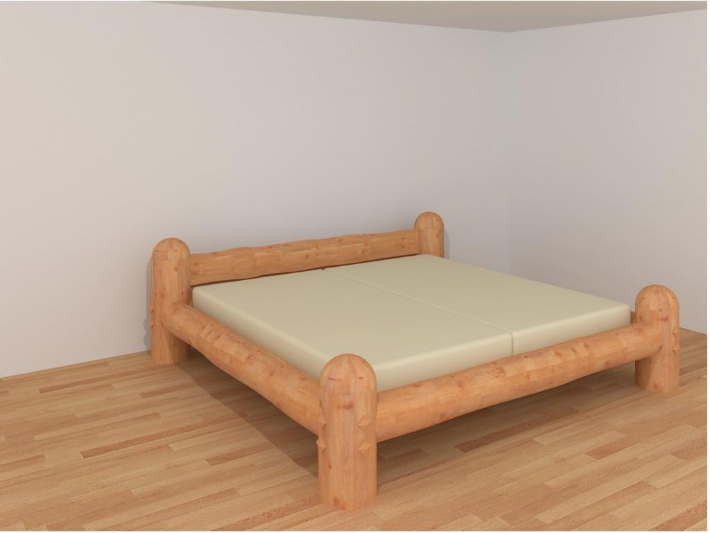 wand gestalten. Black Bedroom Furniture Sets. Home Design Ideas