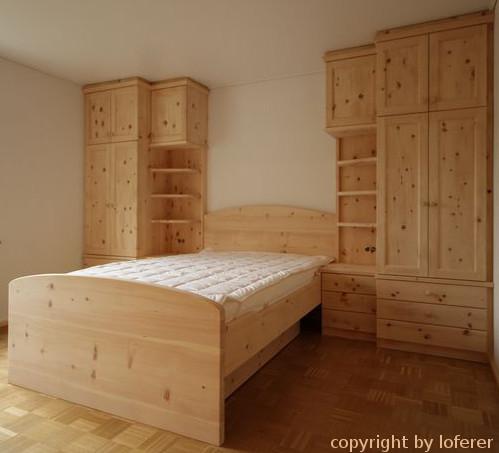 design#5000030: schlafzimmer zirbenholz – schlafzimmer zirbe with