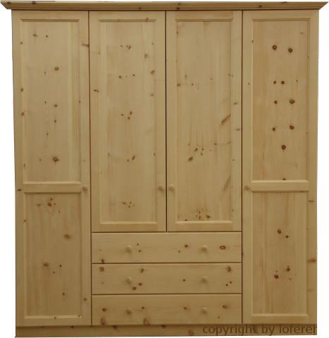 zirbenholz schlafzimmer bodensee komplette schlafzimmer