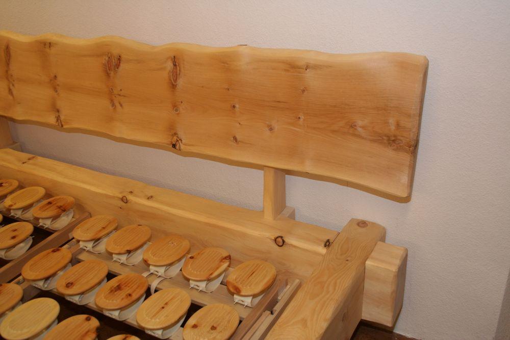 Betten Aus Zirbenholz ist schöne ideen für ihr haus design ideen