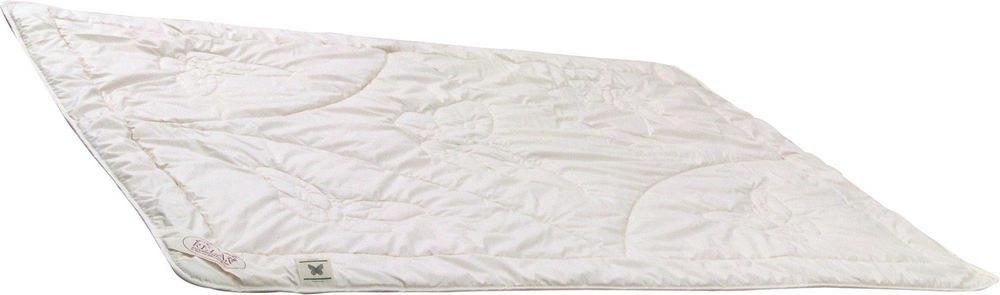 wildseide bettdecke gsund schlafen und wohnen loferer ihr bettenfachgesch ft in holzkirchen. Black Bedroom Furniture Sets. Home Design Ideas