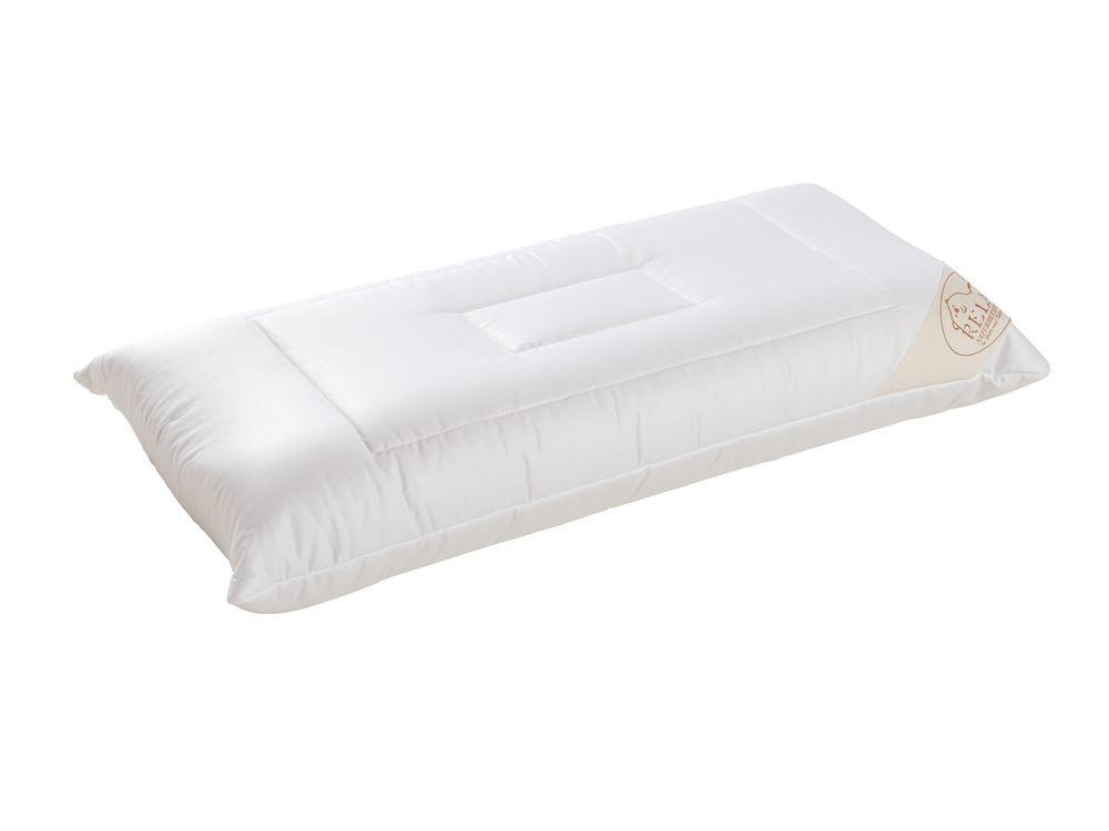 latex nackenst tzkissen gsund schlafen und wohnen loferer ihr profi f r ihren gesunden schlaf. Black Bedroom Furniture Sets. Home Design Ideas