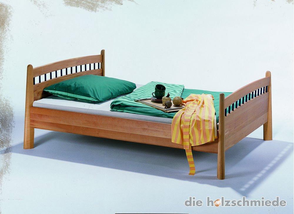 bett phantasie bei schreinerei loferer aus holzkirchen zwischen rosenheim und holzkirchen. Black Bedroom Furniture Sets. Home Design Ideas