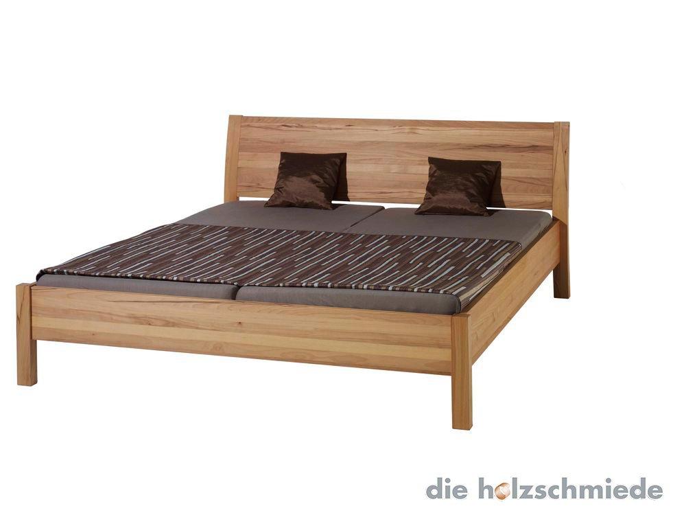 betten augsburg gsund schlafen und wohnen loferer das bettenfachgesch ft f r ihren gesunden. Black Bedroom Furniture Sets. Home Design Ideas