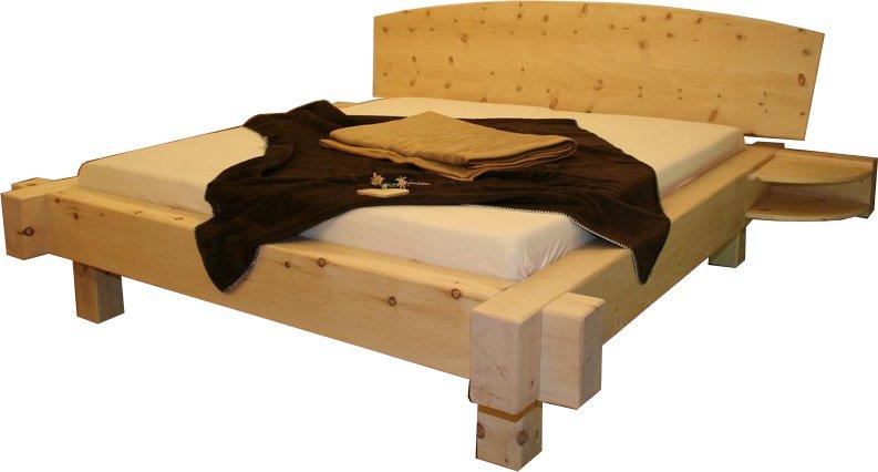Schlafzimmer Buche war schöne ideen für ihr wohnideen