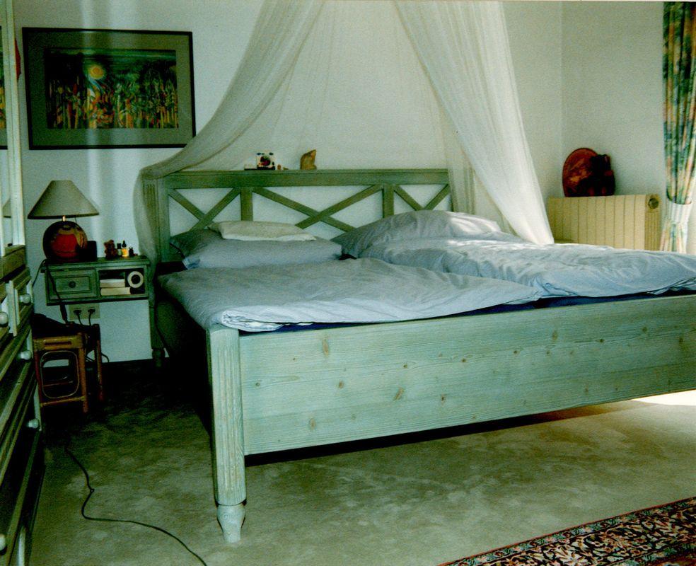 betten fichte von der schreinerei loferer aus holzkirchen. Black Bedroom Furniture Sets. Home Design Ideas
