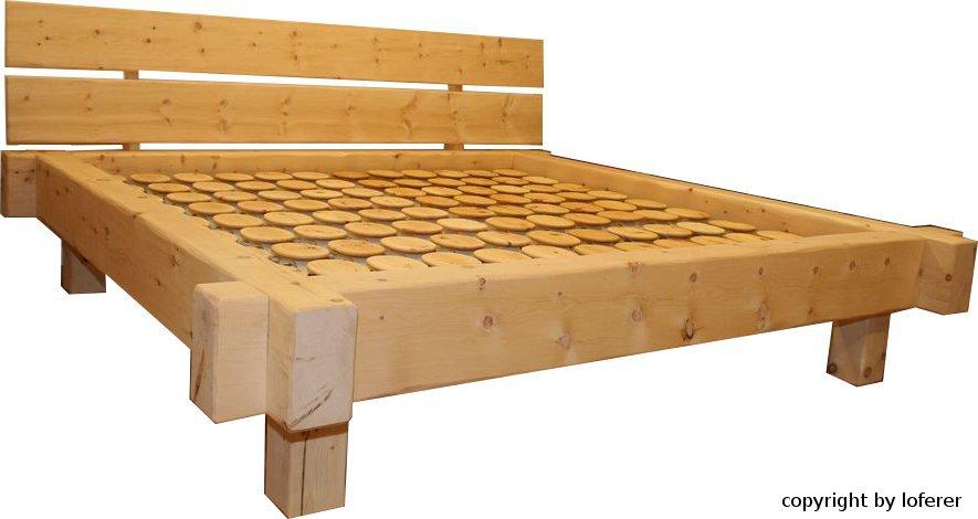 zirbenholz gesundheit gsund schlafen und wohnen loferer ihr zirbenholz schreiner in sufferloh. Black Bedroom Furniture Sets. Home Design Ideas