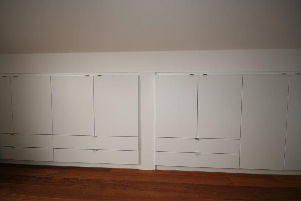 schlafzimmer richtig einrichten feng shui. Black Bedroom Furniture Sets. Home Design Ideas