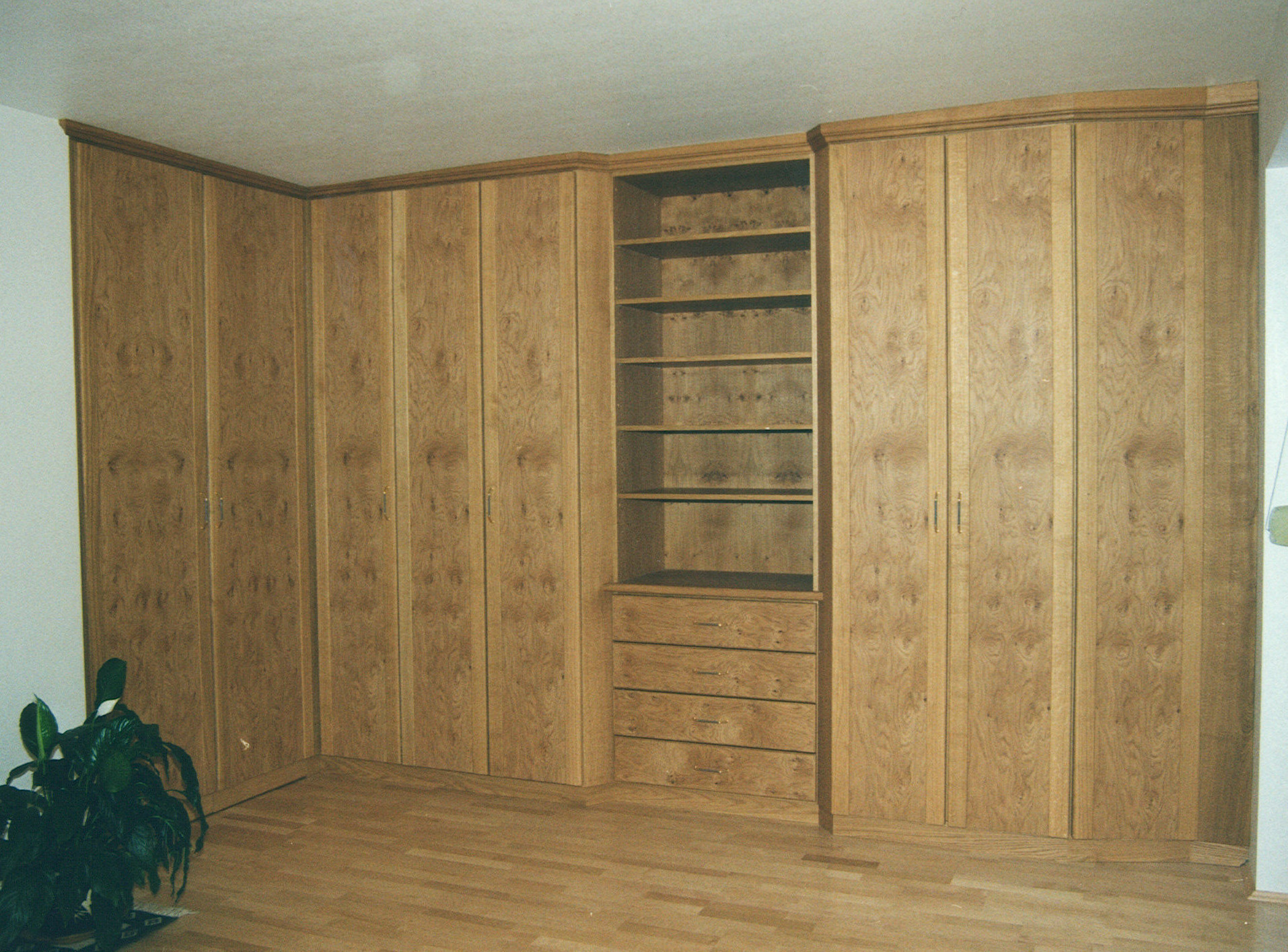ikea malm einrichtungstipps. Black Bedroom Furniture Sets. Home Design Ideas