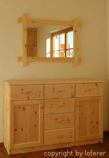 stunning schlafzimmer aus zirbenholz contemporary - house design