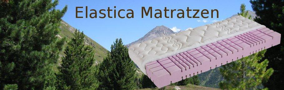 elastica matratzen loferer ihr profi f r ihren gesunden schlaf. Black Bedroom Furniture Sets. Home Design Ideas