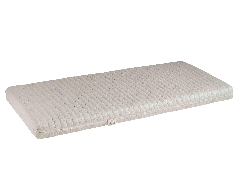 relax matratzenbezug gsund schlafen und wohnen loferer ihr bettenfachgesch ft f r gesundes. Black Bedroom Furniture Sets. Home Design Ideas