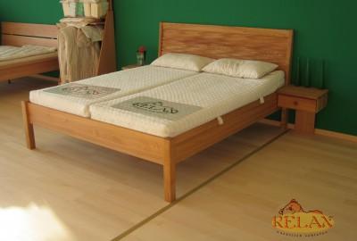 betten relax bei gsund schlafen und wohnen loferer in sufferloh bei holzkirchen. Black Bedroom Furniture Sets. Home Design Ideas