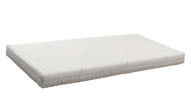 relax matratzen bez ge gsund schlafen und wohnen loferer ihr fachgesch ft f r gesundes. Black Bedroom Furniture Sets. Home Design Ideas