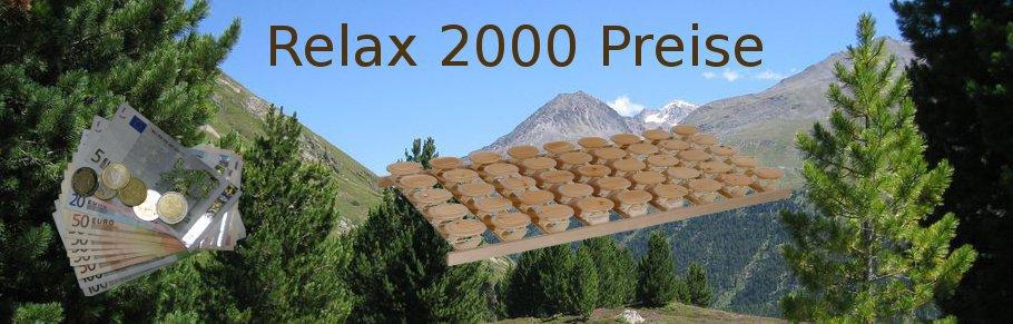 relax 2000 preis bei bettenstudio gsund schlafen und