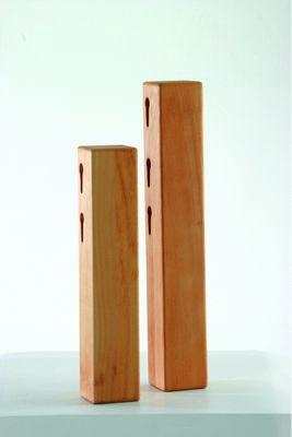 bett diogenes bei schreinerei loferer aus holzkirchen bei. Black Bedroom Furniture Sets. Home Design Ideas