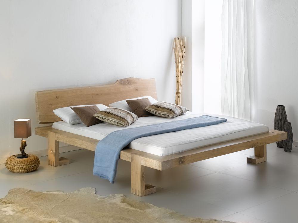 betten m nchen gsund schlafen und wohnen loferer ihr. Black Bedroom Furniture Sets. Home Design Ideas
