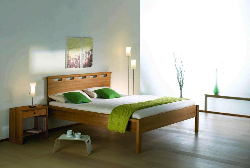 betten m nchen gsund schlafen und wohnen loferer ihr profi f r den gesunden schlaf in. Black Bedroom Furniture Sets. Home Design Ideas