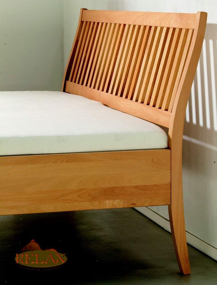 bett 120 x 220 affordable betten x danisches bettenlager. Black Bedroom Furniture Sets. Home Design Ideas