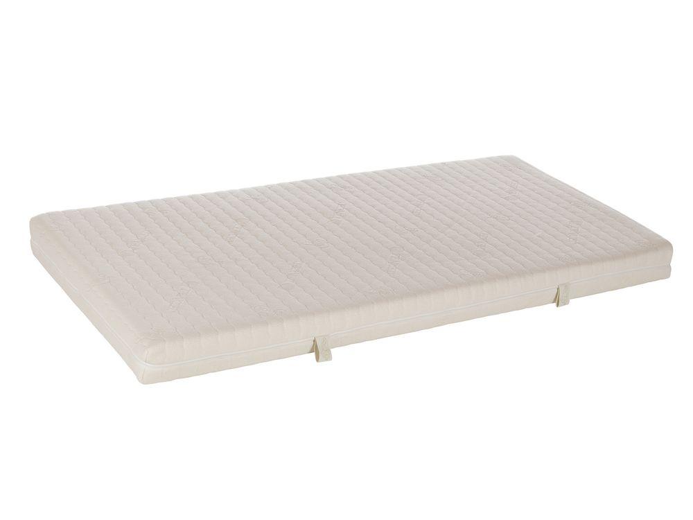 schulterabsenkung relax 2000 bei schreinerei loferer in sufferloh bei holzkirchen. Black Bedroom Furniture Sets. Home Design Ideas