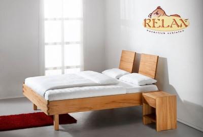 betten rosenheim bettenstudio loferer ihr profi f r den gesunden schlaf in holzkirchen bei. Black Bedroom Furniture Sets. Home Design Ideas