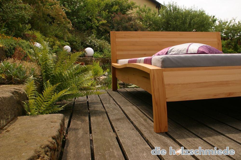 bett akzent gsund schlafen und wohnen loferer ihr profi f r ihren gesunden schlaf in. Black Bedroom Furniture Sets. Home Design Ideas