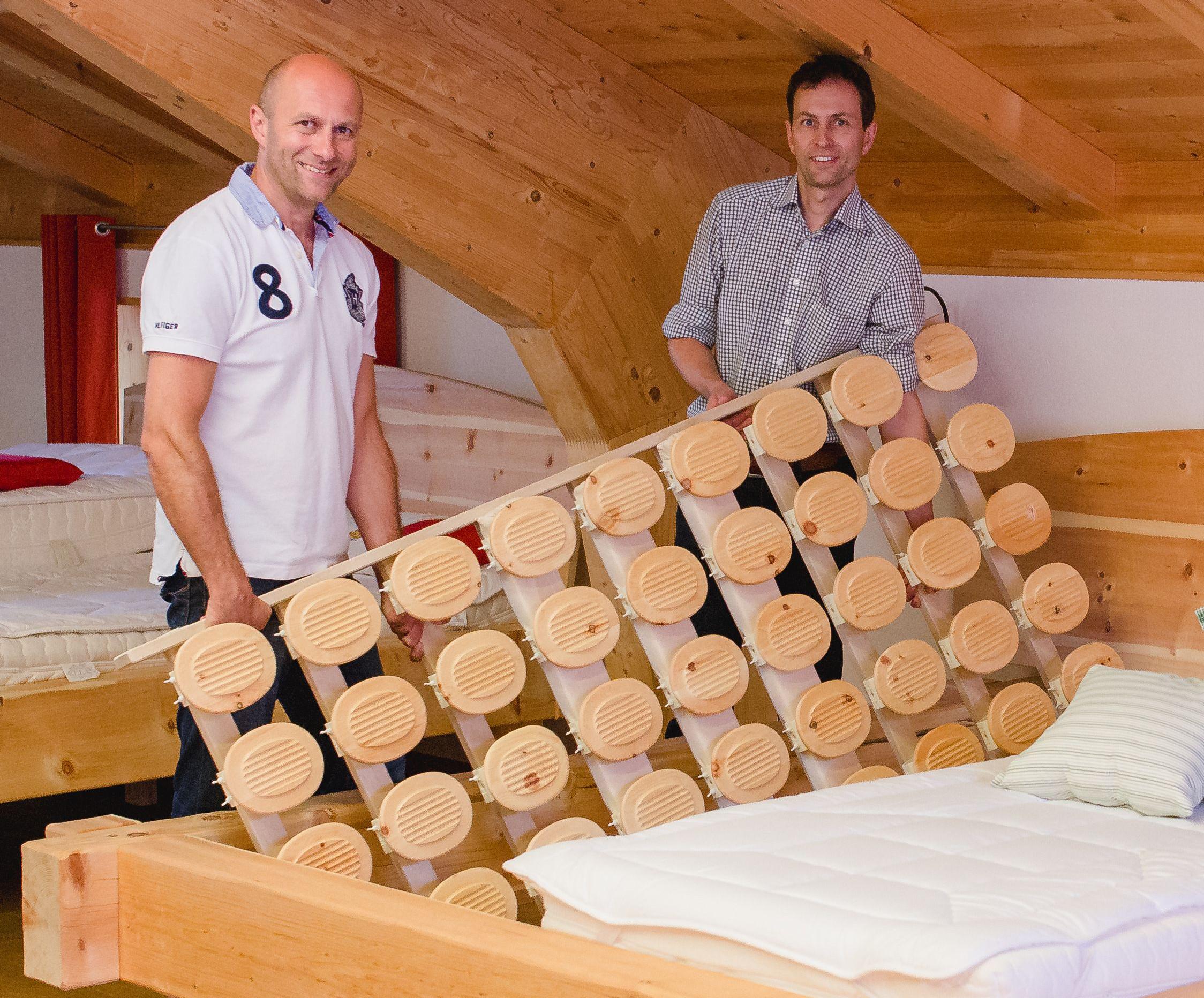 zirbenholzprofi