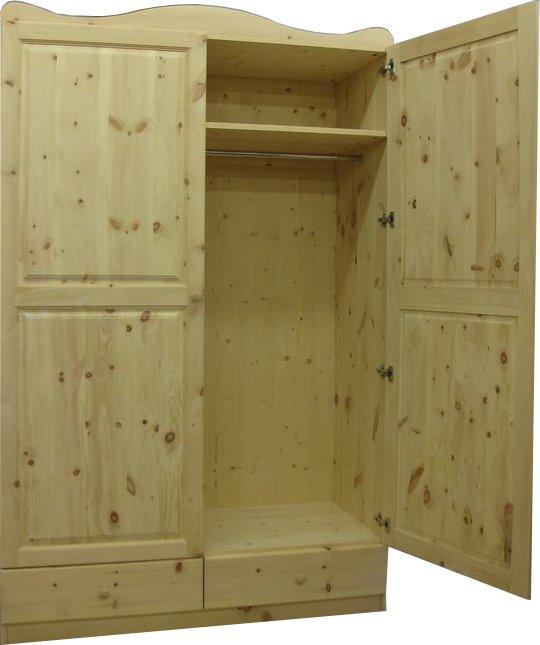 zirbenholz schlafzimmer gsund schlafen und wohnen loferer. Black Bedroom Furniture Sets. Home Design Ideas