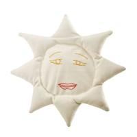 Babyschwinger Seiltasche Sonne