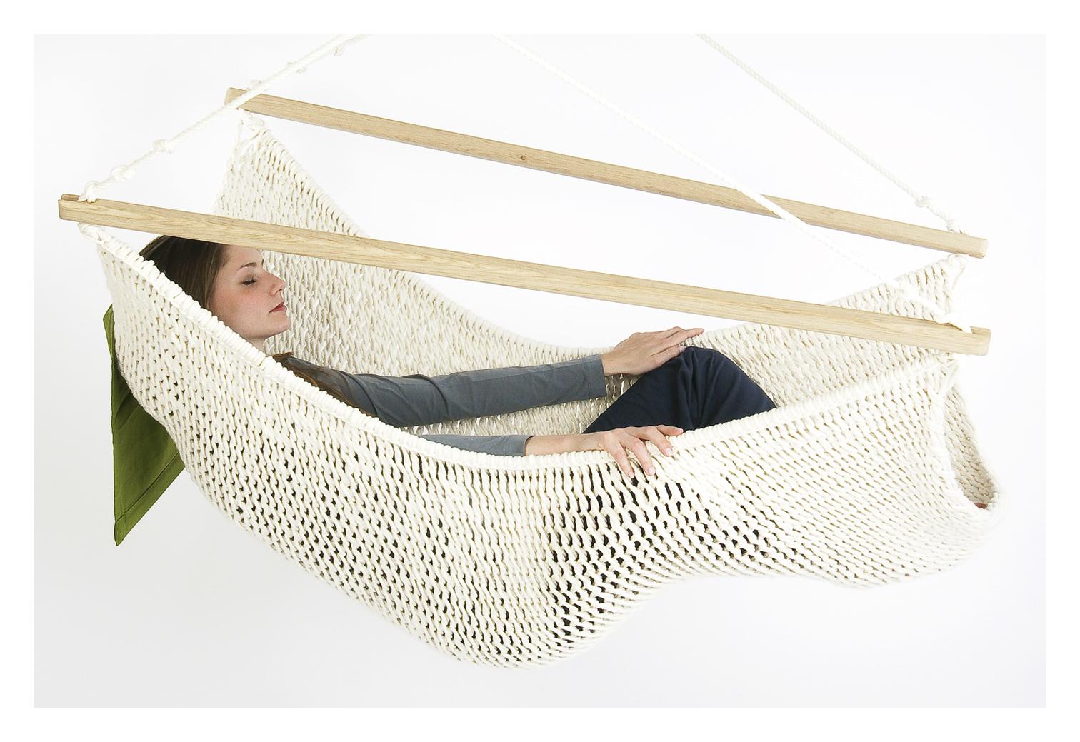 traumschwinger xxl testen und ausprobieren bei gsund. Black Bedroom Furniture Sets. Home Design Ideas