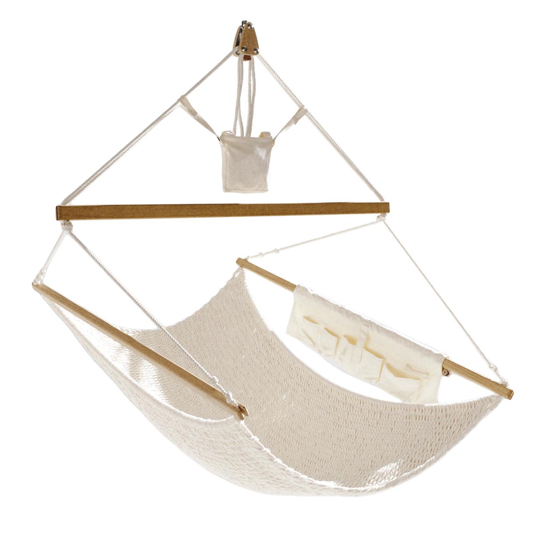 traumschwinger xxl extra large relax bettsysteme relax 2000 loferer matratzen holzkirchen. Black Bedroom Furniture Sets. Home Design Ideas