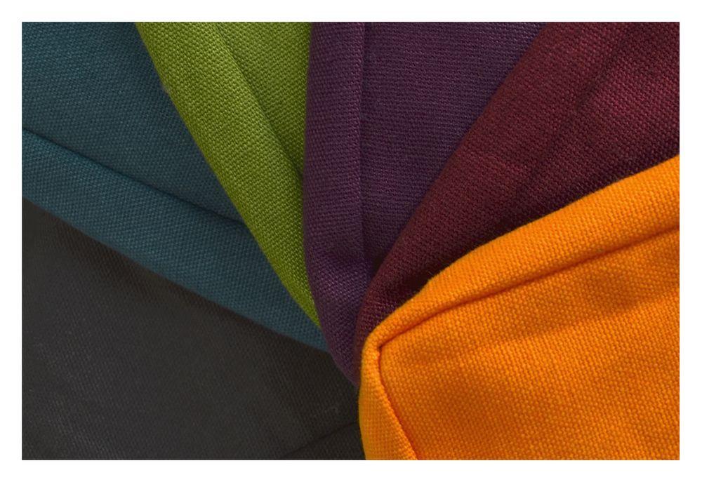 Matratzen farbig  Traumschwinger farbig, testen Sie den Traumschwinger bei Loferer