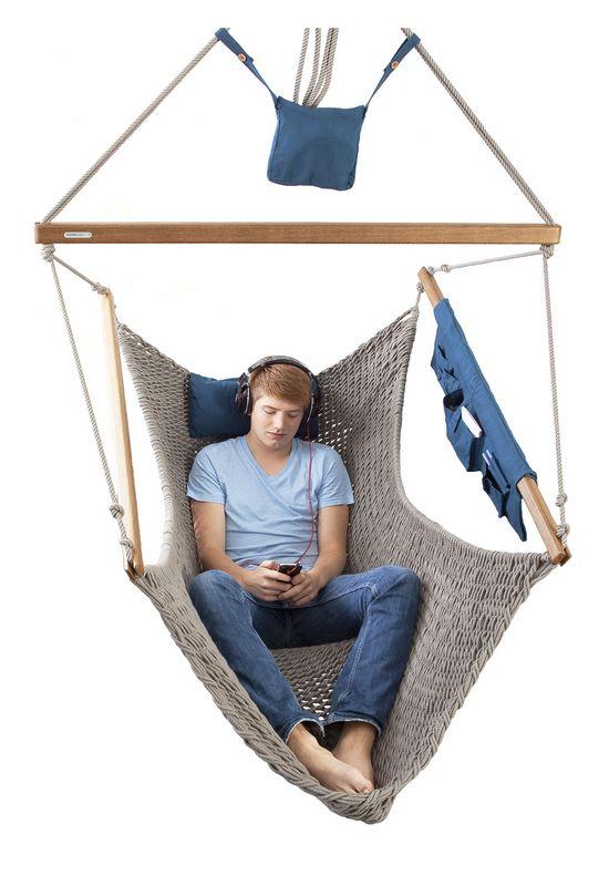 traumschwinger farbig testen sie den traumschwinger bei. Black Bedroom Furniture Sets. Home Design Ideas