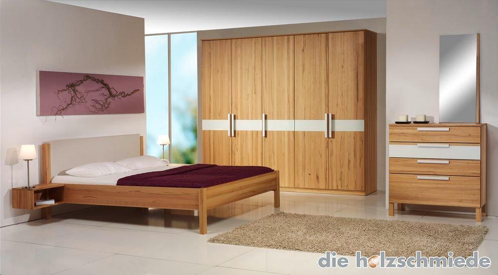 bett skala in buche mit leder kombiniert bei schreinerei loferer in holzkirchen bei m nchen. Black Bedroom Furniture Sets. Home Design Ideas