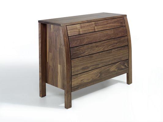 kommode nussbaum relax bettsysteme relax 2000 loferer matratzen holzkirchen betten m nchen. Black Bedroom Furniture Sets. Home Design Ideas