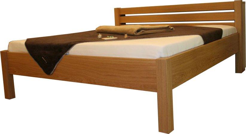 betten eiche von der schreinerei loferer aus holzkirchen zwischen rosenheim m nchen und bad t lz. Black Bedroom Furniture Sets. Home Design Ideas