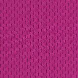 Kunsfaser 0n pink