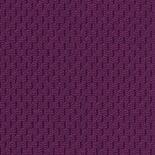Kunstfaser 0o violette
