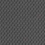 Kunstfaser 0s graphit