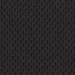 Kunstfaser 0t schwarz