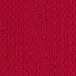 Kunstfaser 0l rosso