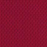 Kunstfaser 0m cassis- rot