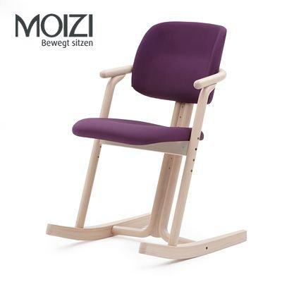 MOIZI 04