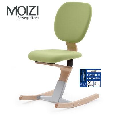 MOIZI 7