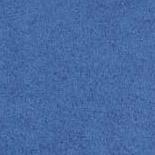 Microfaser 33 signalblau